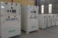 RZ-TYAC瑞泽大流量高纯度氩纯化设备