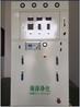 氮气纯化器