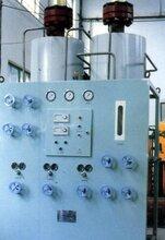 微电子行业配套瑞泽1-10Nm3/h氧气纯化机