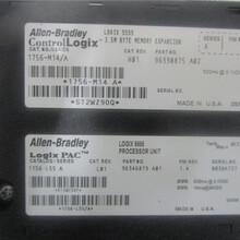 AB-1391-DES45-DI-AQB图片