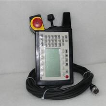 ABB-3BHB003689