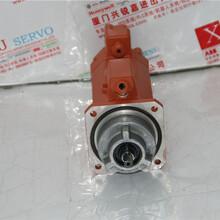 ABB-3HAC020988-008