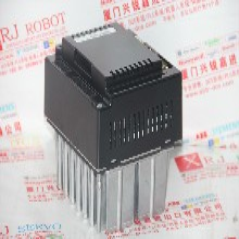 ABB-3HAC025338-006