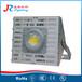 JR303系列LED投光灯/灯塔车照明投光灯