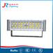 JR309系列LED投光灯/灯塔车配套投光灯