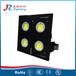 JR310系列LED投光灯/灯塔车照明配套投光灯