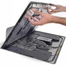 通州苹果电脑主板大概多少钱苹果维修找大拿修好才收费图片