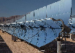 太陽能光伏支架加工廠家,山東太陽能支架公司-三維鋼構