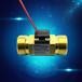 热水循环设备水流传感器循环水水泵启动水流传感器赛盛尔厂家