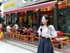 四川电视台节目广告投放美食推广餐饮联系方式