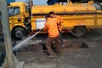 嘉兴工业管道清洗,清理污水井