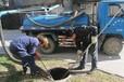 下沙區化糞池清理,下沙區專業抽糞