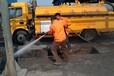 余姚市雨水管道疏通,管道杂物一次清理干净√√√