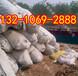 江夏区防渗膜价格