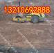 黄陂区防渗膜价格