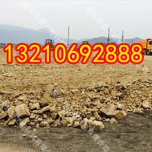 欢迎光临东源县土工布、股份、有限公司、欢迎您!图片