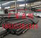 集团公司+梅州土工布生产销售、品牌推荐
