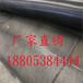 梅州针刺长丝土工布生产厂家