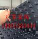 梅州集团++梅州无纺土工布、欢迎您