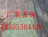 贺州集团++贺州无纺土工布、欢迎您