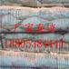 克拉玛依针刺长丝土工布生产厂家