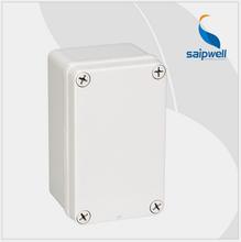 斯普威尔DS-AG-0813/8013070mm室外防雨防尘防水溅的塑料盒子图片
