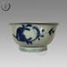 延安甘泉县哪里可以鉴定出手奇石古玩快速拍卖