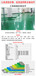 广西化工厂防腐地坪,柳州钢铁厂重防腐地坪施工