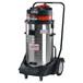 工廠車間吸金屬粉末用吸塵器WX-2078SA,威德爾干濕兩用吸塵器價格及參數