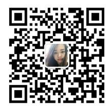 杭州一线品牌江南布衣棉麻系列折扣女装开店创业优选货源品牌服装代理找广州汇典