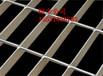 贵州凯里市污水处理厂用热镀锌钢格栅板厂家、凯里市污水处理厂用热镀锌钢格栅板厂