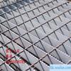 炼油厂平台钢格栅供应量大从优鞍山平台钢格栅板生产厂家