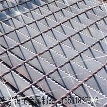 柳州喷漆网格板加工游泳馆喷漆网格板加工网格板厂家定做直销图片