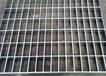 造纸厂建筑钢格栅板重庆厂家钢格栅报价大量供应