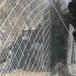 山体防护网A曲径山体防护网A山体防护网生产厂家价格