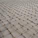 专业边坡防护网生产厂家A西山专业边坡防护网生产厂家直供