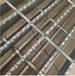 江西永修县立体停车场平台钢格板批发、永修县立体停车场平台钢格板基地恒全