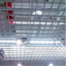 污水廠電廠棧道鋼格板棧道鋼格板廠家---恒全圖片