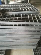無錫熱鍍鋅網格水篦子廠家熱鍍鋅網格水篦子生產廠家圖片