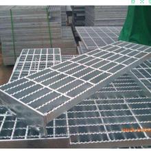 熱鍍鋅下水道溝蓋板廠家熱鍍鋅下水道溝蓋板生產廠家圖片