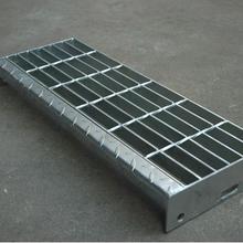 專業壓焊鋼格柵板廠家宜昌壓焊鋼格柵板廠家壓焊鋼格柵板報價--恒全圖片
