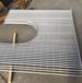 济源水沟盖板厂家,镀锌沟盖板厂家报价各种规格定做