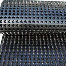 西安排水板生产厂家A深圳排水板厂家A襄樊塑料排水板多少钱一平A新余塑料排水板价格图片