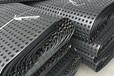 淮安屋顶绿化排水板A防穿刺塑料阻根排水板A建筑排水板生产厂家直销