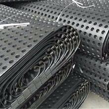 大庆排水板生产厂家A南充排水板价格A南京排水板厂家A渗排水板多少钱一平图片