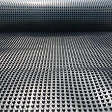 抚州塑料排水板A福建塑料排水板A盘锦塑料排水板A辽阳塑料排水板图片
