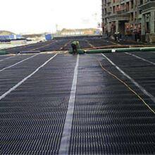 东莞排水板厂家A广州排水板厂家A杭州防排水板A江西高塑料排水板图片