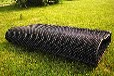 无锡塑料排水板生产厂家A蓄排水板规格A楼顶排水板A路基塑料排水板