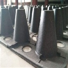 北京排水板厂家A市政排水板A厂家直销排水板A防根刺排水板图片