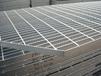 热镀锌钢格栅板型号山西热镀锌钢格栅板厂家型号热镀锌钢格栅板生产厂家
